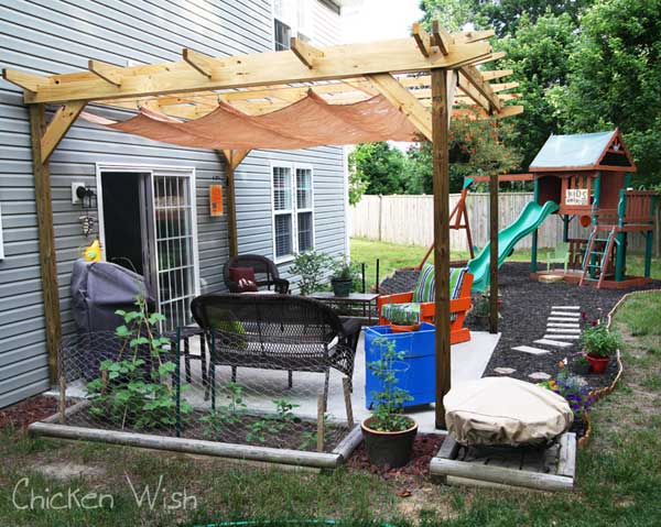 Outdoor-Bright-Fabrics-Summer-Woohome-21