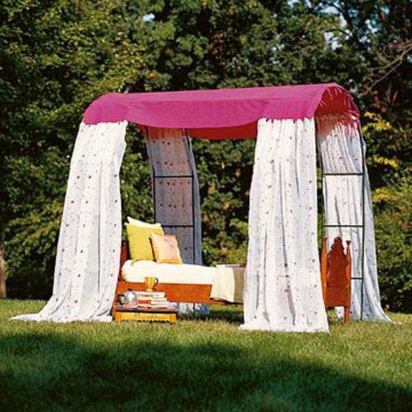 Outdoor-Bright-Fabrics-Summer-Woohome-22