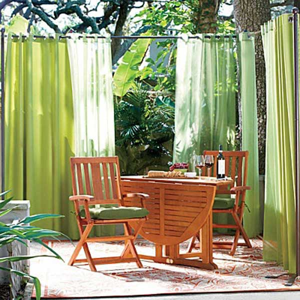 Outdoor-Bright-Fabrics-Summer-Woohome-24