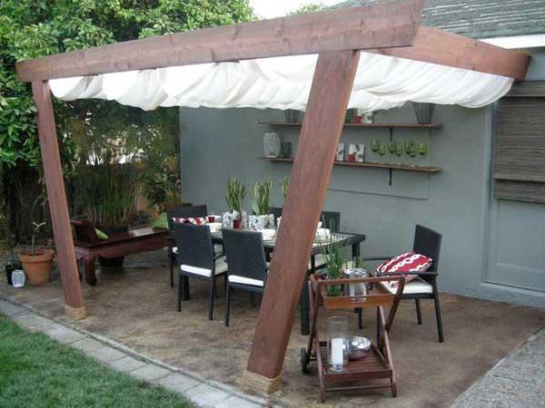 Outdoor-Bright-Fabrics-Summer-Woohome-25