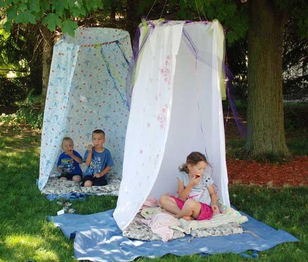 Outdoor-Bright-Fabrics-Summer-Woohome-3