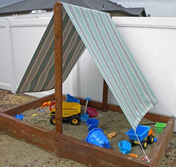 Outdoor-Bright-Fabrics-Summer-Woohome-9