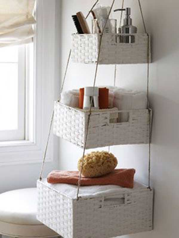 Places-Can-Add-Baskets-WooHome-15