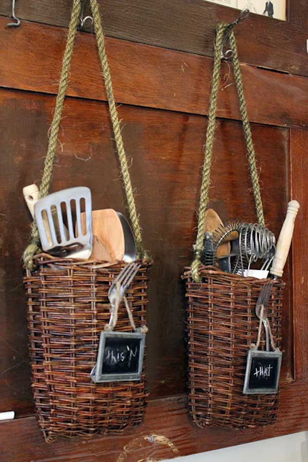Places-Can-Add-Baskets-WooHome-16