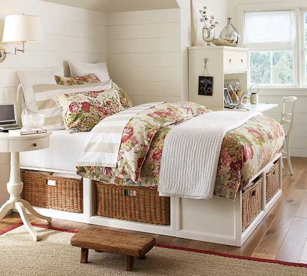 Places-Can-Add-Baskets-WooHome-17