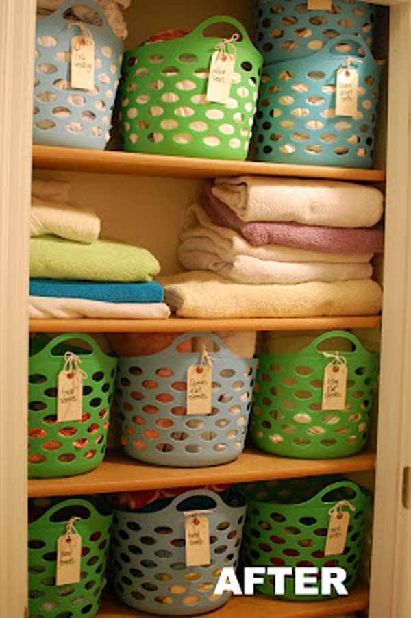 Places-Can-Add-Baskets-WooHome-18