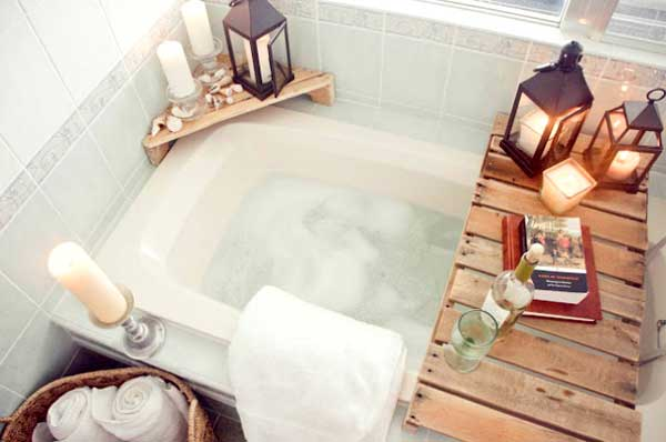 Spa-Like-Bathroom-Designs-Woohome-10