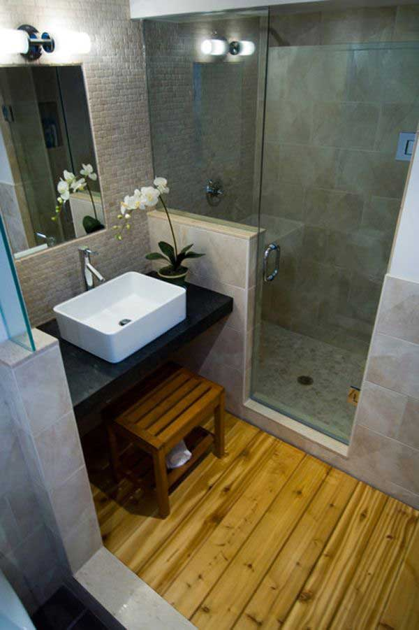 spa like bathroom designs 19 affordable decorating ideas to bring spa style to your 22093