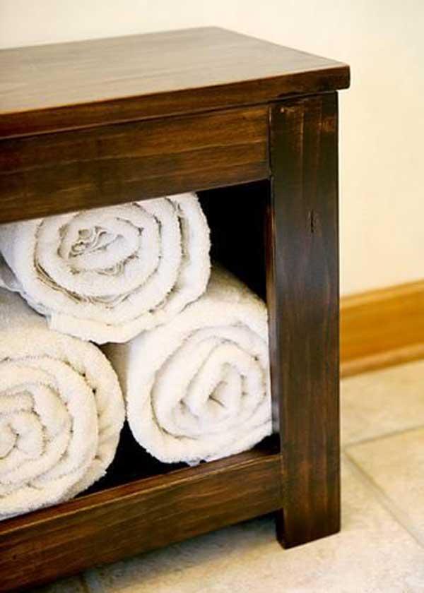 Spa-Like-Bathroom-Designs-Woohome-17