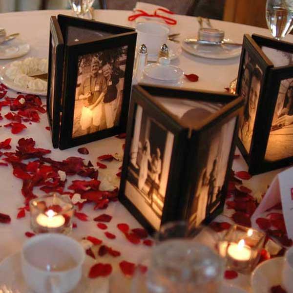 Summer-Wedding-Centerpiece-Ideas-Woohome-10