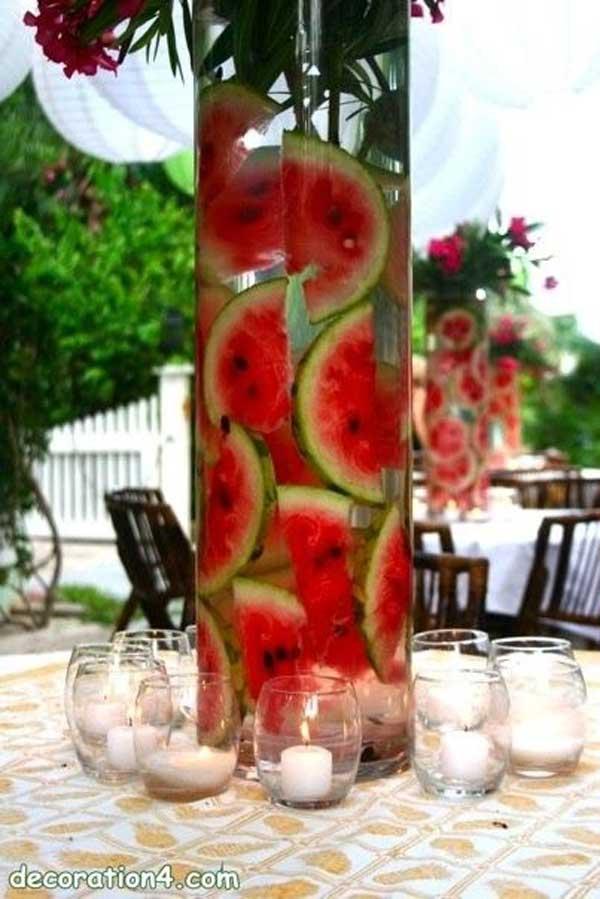 Summer-Wedding-Centerpiece-Ideas-Woohome-11