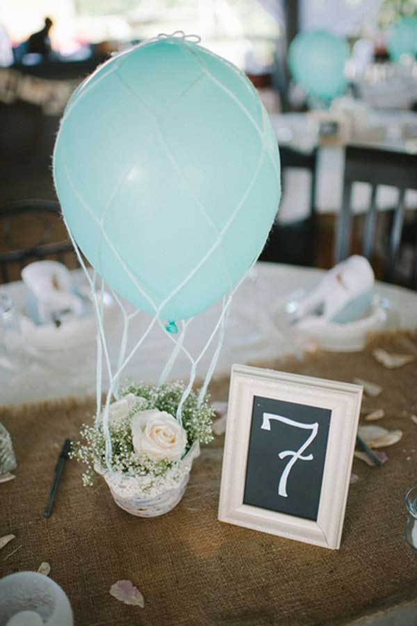 Summer-Wedding-Centerpiece-Ideas-Woohome-12