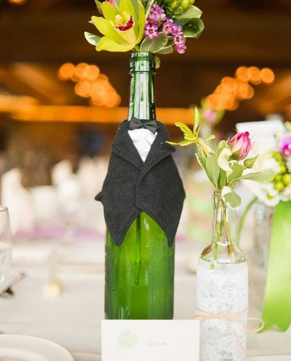 Summer-Wedding-Centerpiece-Ideas-Woohome-13