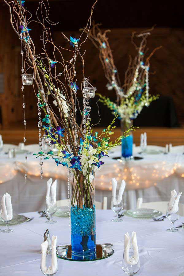 Summer-Wedding-Centerpiece-Ideas-Woohome-14