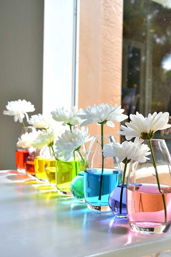 Summer-Wedding-Centerpiece-Ideas-Woohome-16