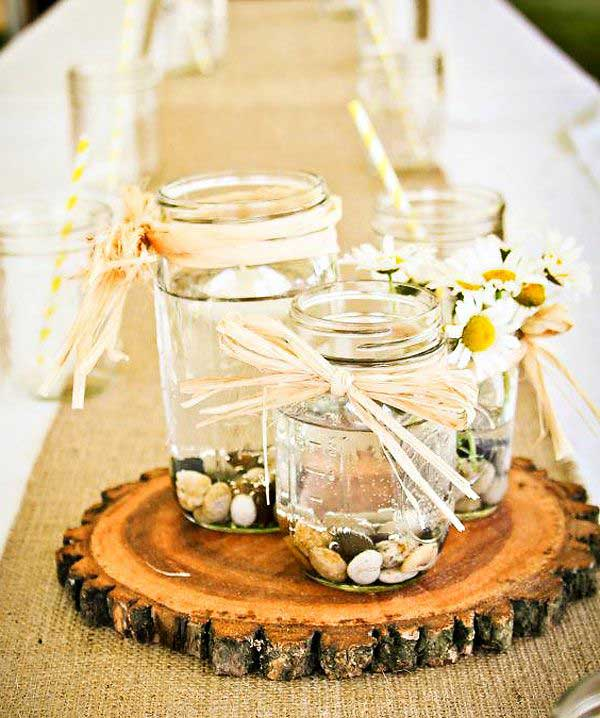 Summer-Wedding-Centerpiece-Ideas-Woohome-17