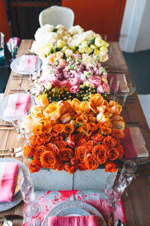 Summer-Wedding-Centerpiece-Ideas-Woohome-18