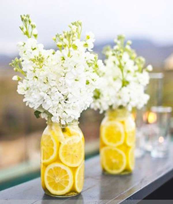 Summer-Wedding-Centerpiece-Ideas-Woohome-19