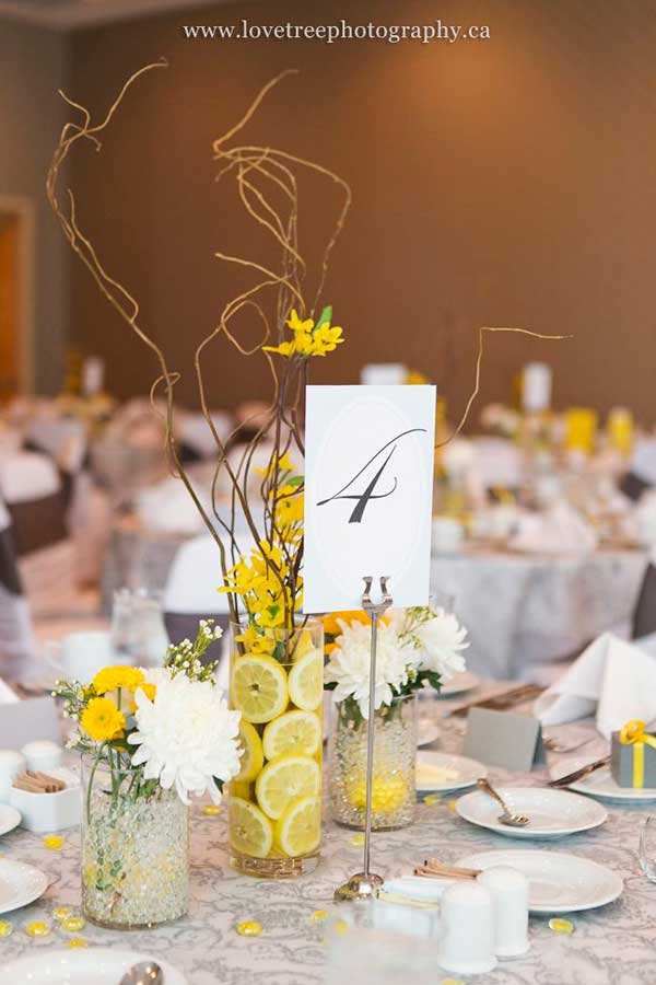 Summer-Wedding-Centerpiece-Ideas-Woohome-2