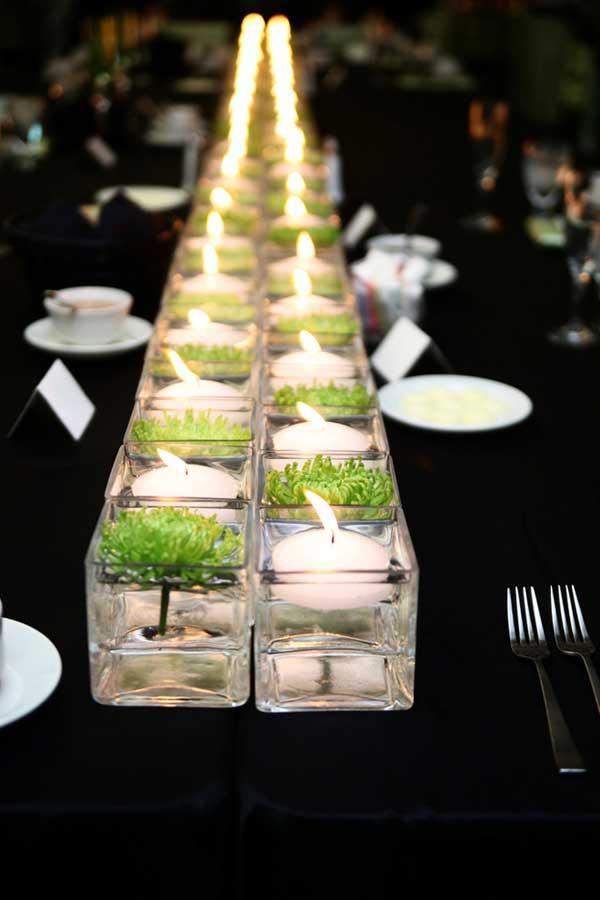 Summer-Wedding-Centerpiece-Ideas-Woohome-3