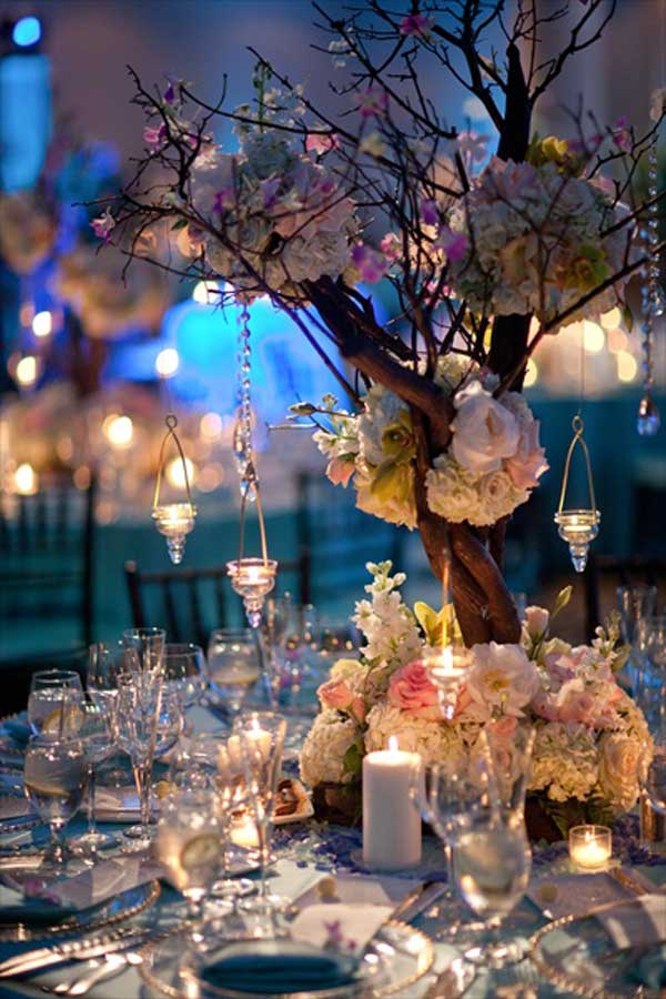 Summer-Wedding-Centerpiece-Ideas-Woohome-4
