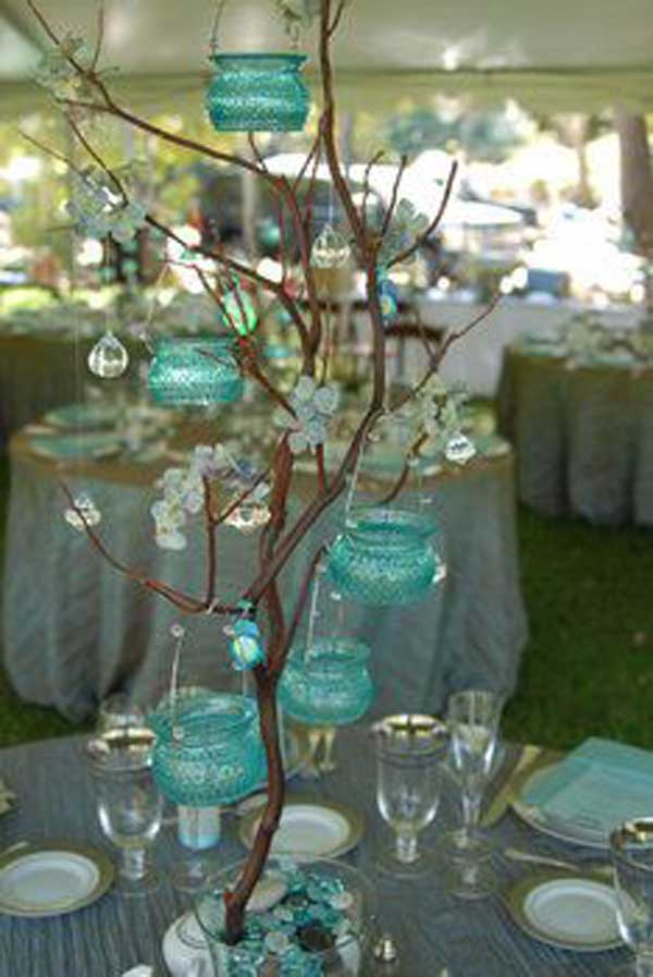 Summer-Wedding-Centerpiece-Ideas-Woohome-6