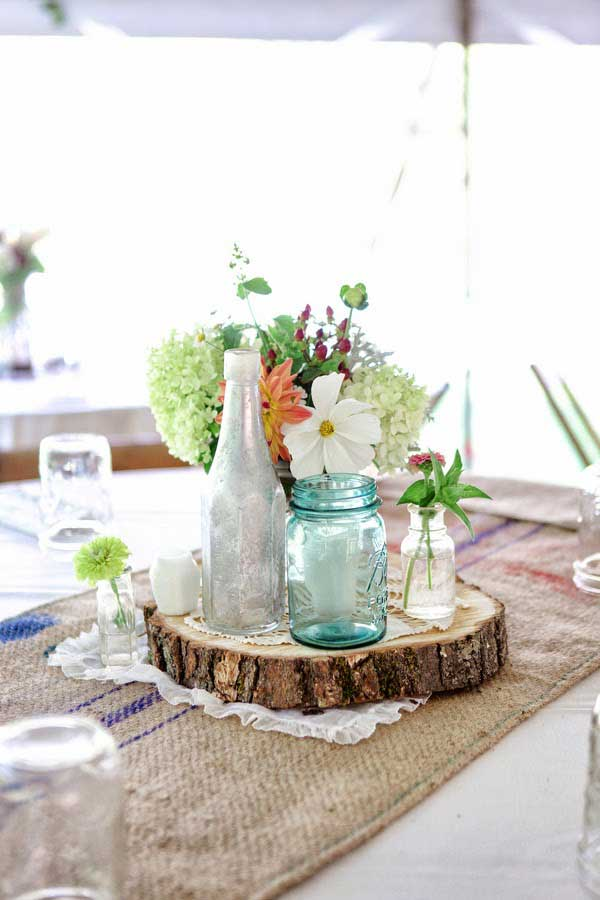 19 lovely summer wedding centerpiece ideas will amaze your