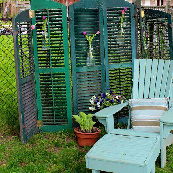 Privacy Ideas For Backyards stunning small backyard privacy ideas images decoration ideas Yard And Patio Privacy Woohome 22