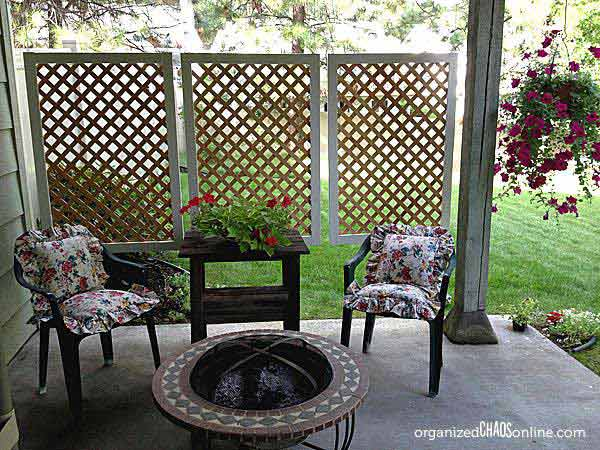 Yard-and-Patio-Privacy-WooHome-9