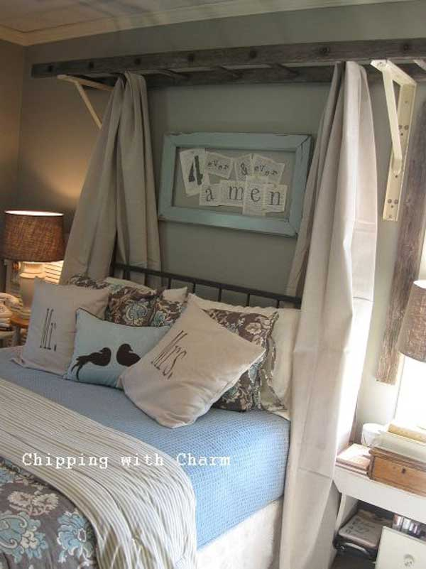 diy-bed-canopy-woohome-14