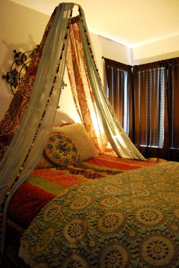 diy-bed-canopy-woohome-19