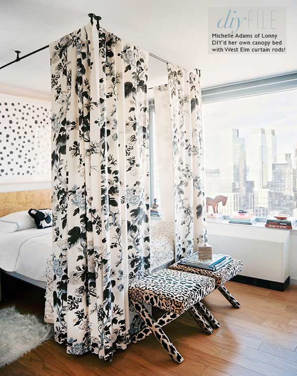 diy-bed-canopy-woohome-4