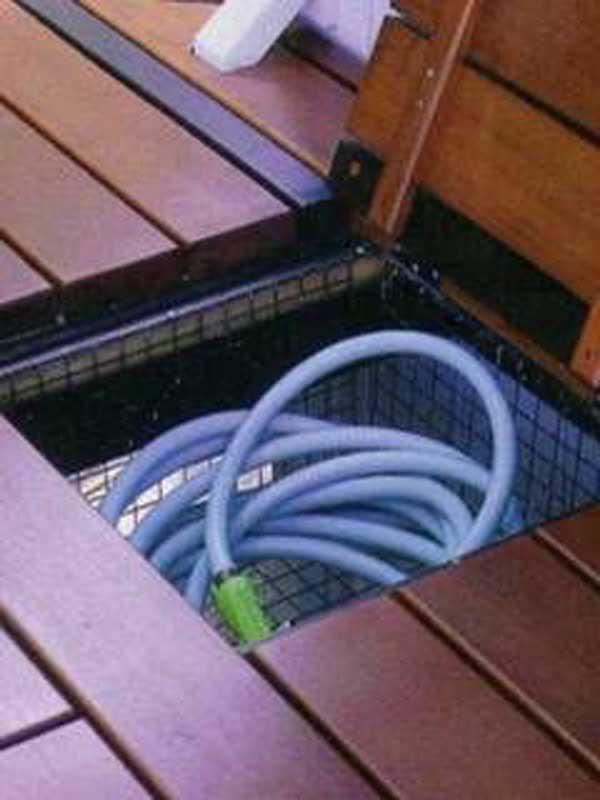 diy-outdoor-storage-ideas-woohome-1