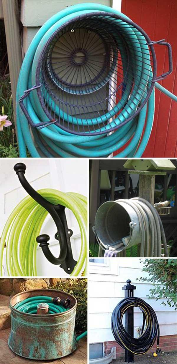 diy-outdoor-storage-ideas-woohome-11
