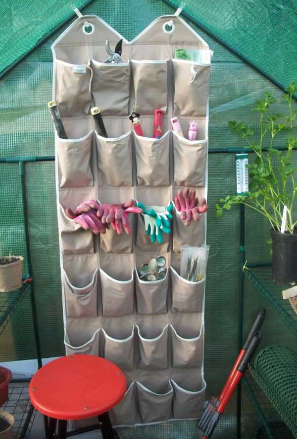 diy-outdoor-storage-ideas-woohome-21