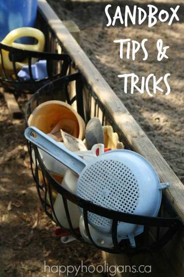 diy-outdoor-storage-ideas-woohome-3