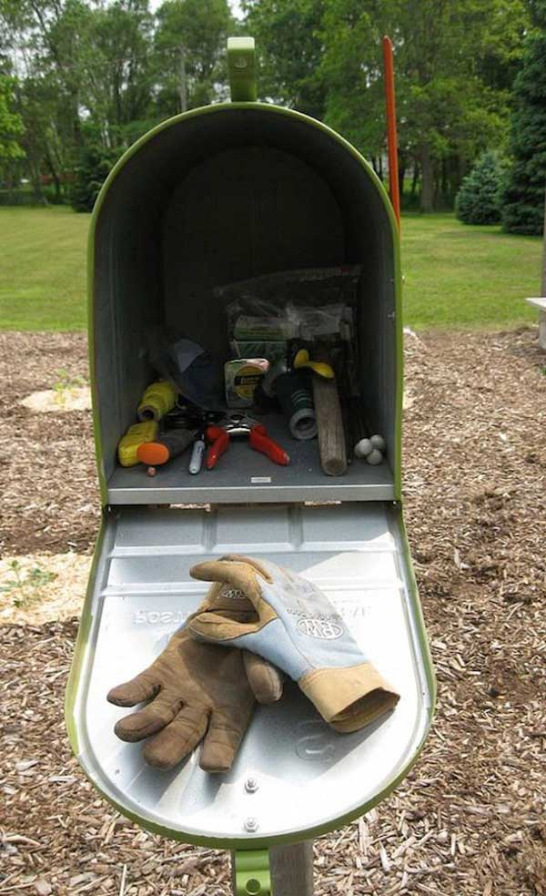 diy-outdoor-storage-ideas-woohome-4
