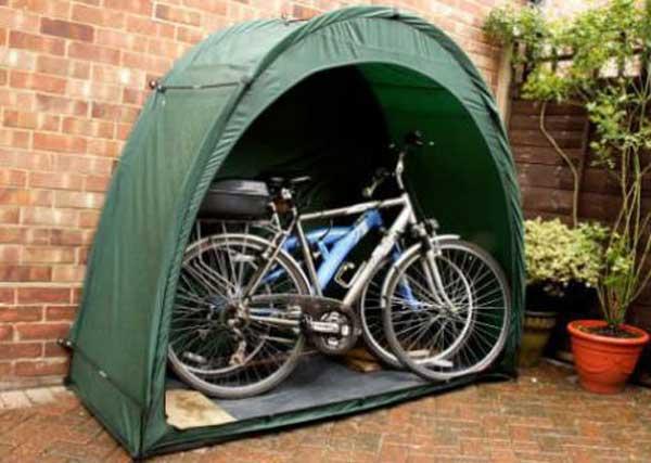 diy-outdoor-storage-ideas-woohome-8