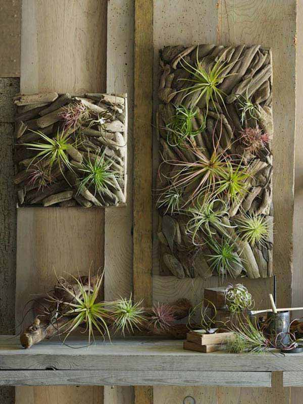 driftwood-home-decor-woohome-10