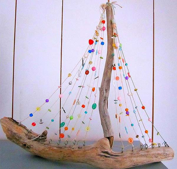 driftwood-home-decor-woohome-11