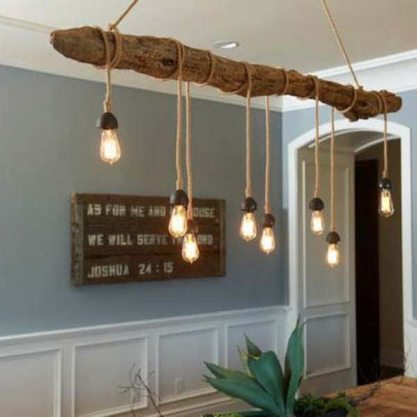 driftwood-home-decor-woohome-12