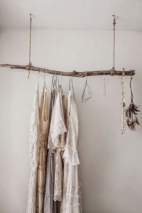 driftwood-home-decor-woohome-14