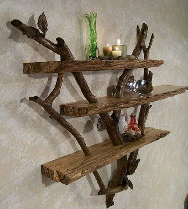 driftwood-home-decor-woohome-15