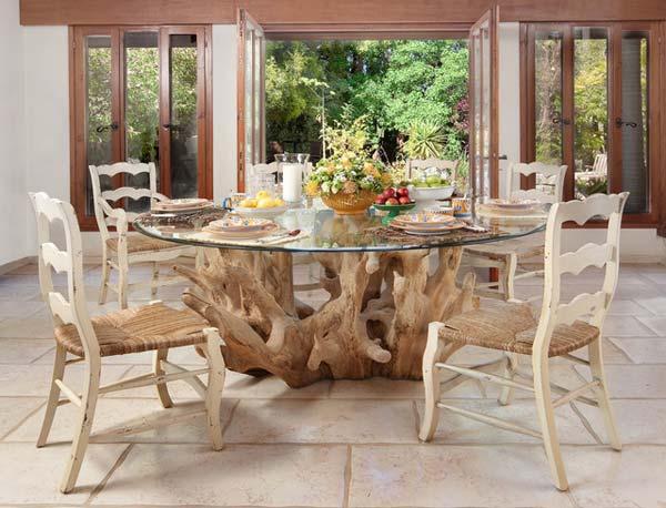 driftwood-home-decor-woohome-16
