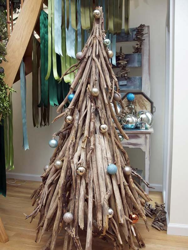 driftwood-home-decor-woohome-18