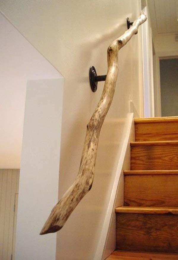 driftwood-home-decor-woohome-2