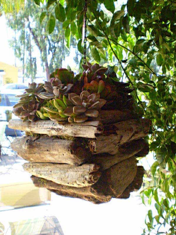 driftwood-home-decor-woohome-20
