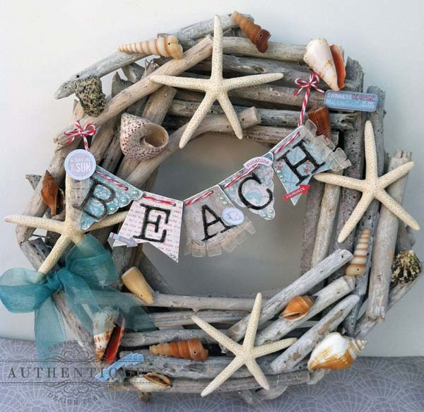 driftwood-home-decor-woohome-22