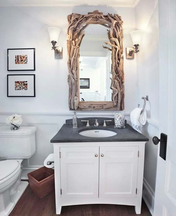 driftwood-home-decor-woohome-23