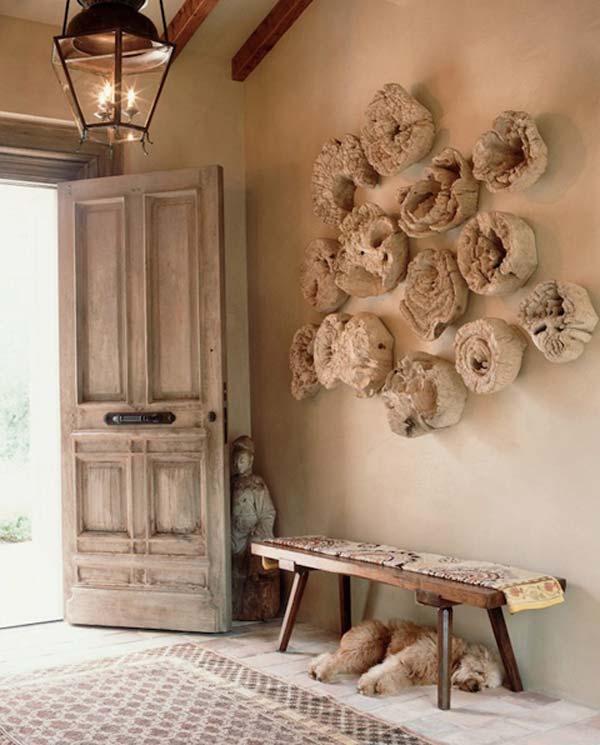driftwood-home-decor-woohome-25